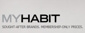 MyHabit_logo