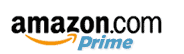Amazon Instant Video_logo