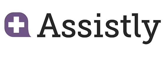 Assistly_logo