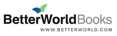 BetterWorldBooks_logo