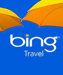 Bing Travel_logo