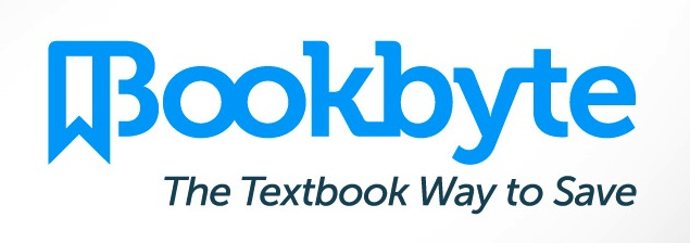 BookByte Review. BookByte offers the most flexible terms of any of the online textbook rental companies in our buying guide. You can choose to rent textbooks for 30, 60 or 90 days, or for an entire semester. If your textbook due date comes and you want to extend your rental period, you can choose to extend your rental for 15, 30 or days.