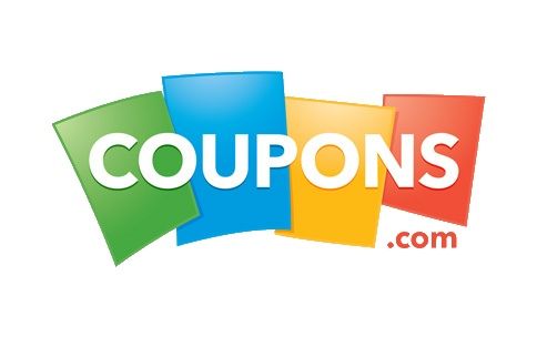 Coupons.com_logo