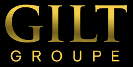 Gilt Groupe_logo