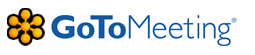 GoToMeeting_logo
