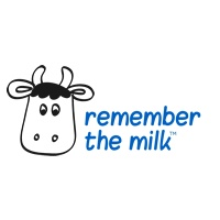 Remember The Milk_logo