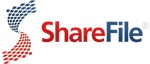 ShareFile_logo