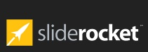 SlideRocket_logo