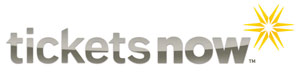 TicketsNow_logo