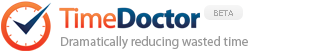 Time Doctor_logo