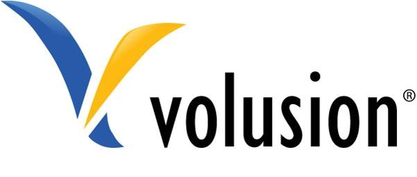 Volusion_logo
