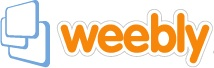 Weebly_logo
